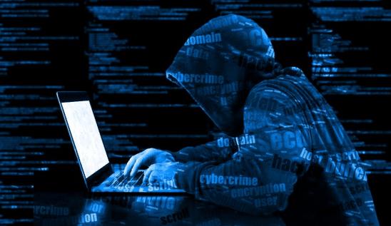 OnePlus donne quelques conseils pour empêcher l'exploitation des données bancaires.