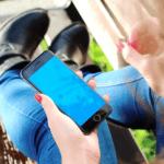 Les offres sans engagement en promotion ce week-end chez les opérateurs mobiles