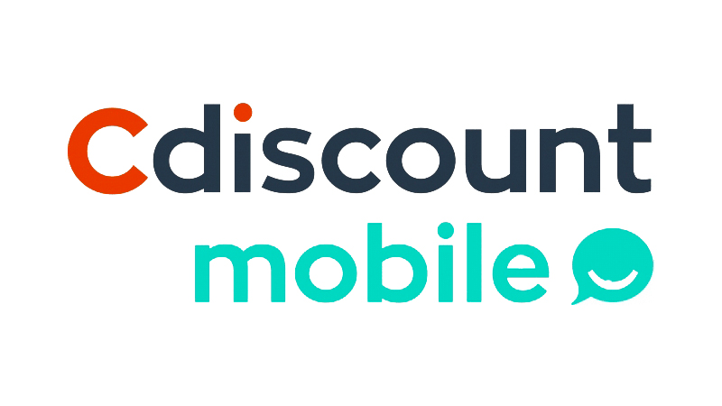 forfait promotion Cdiscount Mobile.