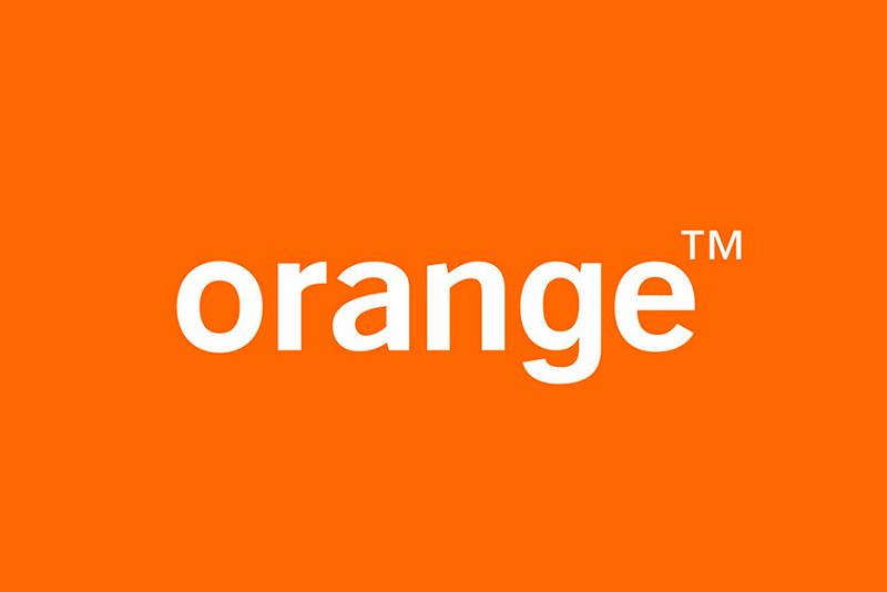 orange d sign meilleur op rateur mobile et fai par l 39 ufc que choisir. Black Bedroom Furniture Sets. Home Design Ideas