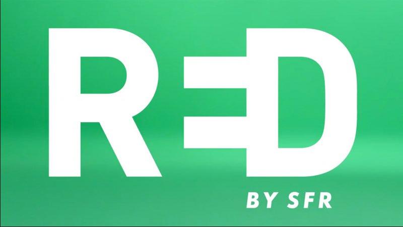 forfaits red by sfr altice toutes les offres sans engagement. Black Bedroom Furniture Sets. Home Design Ideas