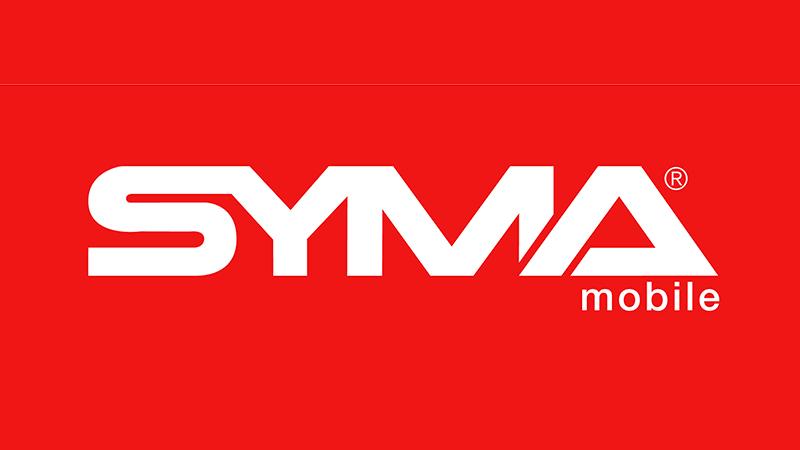 syma mobile les forfaits sans engagement petits prix. Black Bedroom Furniture Sets. Home Design Ideas