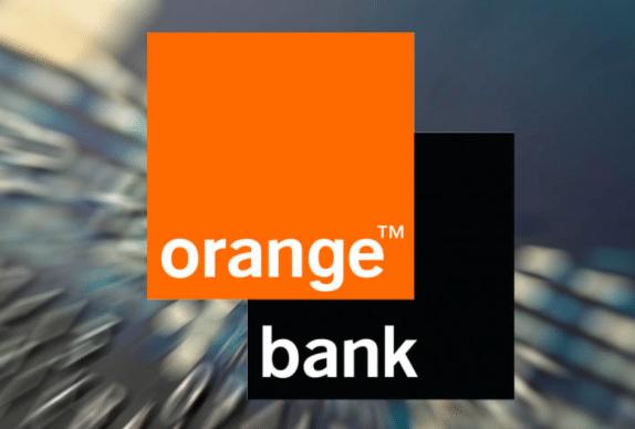 Pour le Groupe Orange, le lancement d'Orange Bank est un succès.