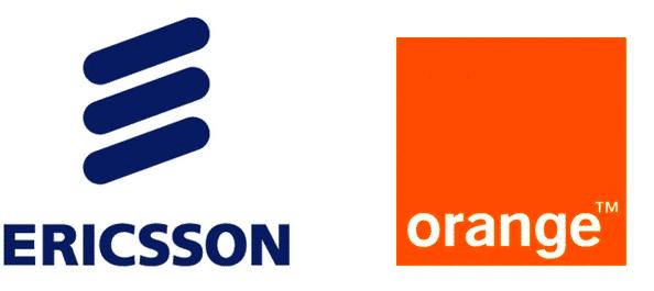 La 5G se prépare activement chez Orange, en partenariat avec Ericsson.