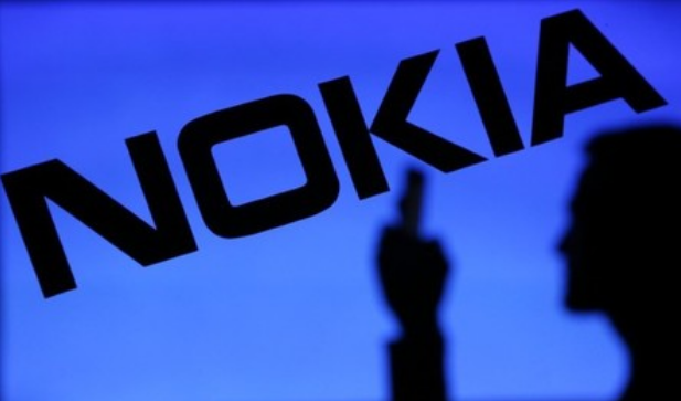 Les laboratoires Nokia mettent en garde contre les failles de sécurité.