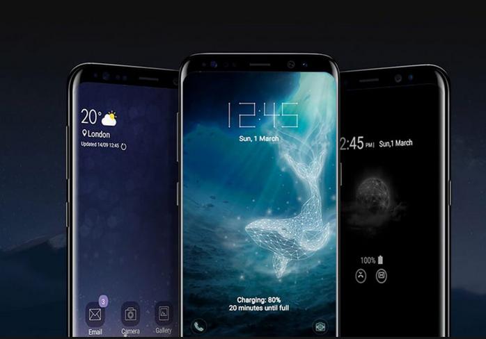 Le Samsung Galaxy S9 peut bénéficier de l'apport des forfaits sans engagement des différents opérateurs.