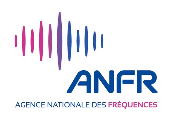 L'Agence Nationale des FRéquences, ANFR.