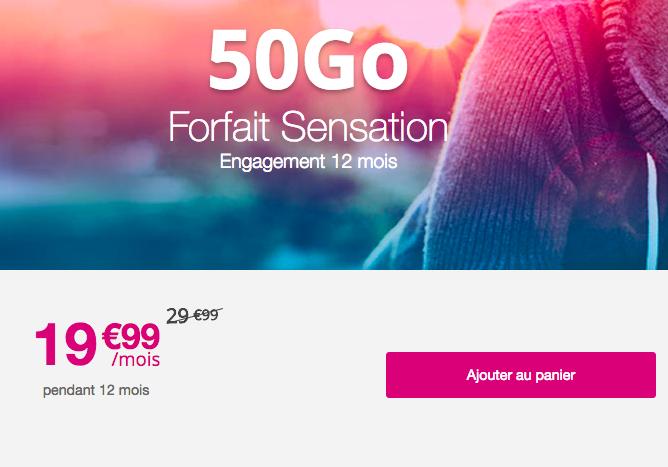 Quelles sont les promotions Bouygues Telecom à connaître.
