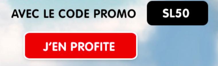code-promo-forfait-nrj
