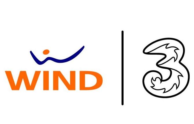 Wind Tre, généreux bienfaiteur de Free Mobile.