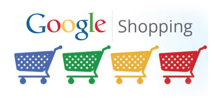 Google Shopping condamnation 2 milliards euros