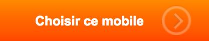 Choisir ce smartphone avec Orange.