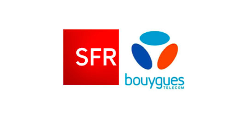 feu vert de l elys e pour le rachat de sfr par bouygues telecom. Black Bedroom Furniture Sets. Home Design Ideas