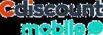 Cdiscount mobile : l'opérateur de téléphonie mobile sans engagement