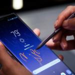 La sortie du Galaxy Note 9 se rapproche à grands pas : tout savoir sur le nouveau smartphone de Samsung