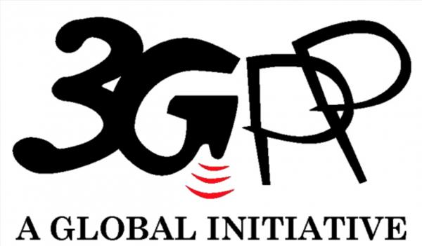 Standardisation norme 5G projet 3GPP.