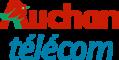 Auchan Telecom : le petit opérateur mobile virtuel (sans engagement)