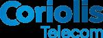 Coriolis Télécom : ce qu'il faut savoir de l'opérateur virtuel