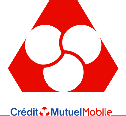 Credit Mutuel Mobile