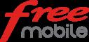 Free mobile : l'opérateur de téléphonie mobile sans engagement