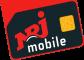 NRJ Mobile : un opérateur de téléphonie virtuel très complet
