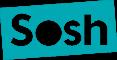 Sosh : présentation de l'opérateur français et sans engagement by Orange