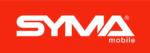 Syma Mobile : l'opérateur de téléphonie virtuel national et international