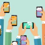 Observatoire Orange des usages du digital : 77% des utilisateurs digitaux ont envie de se déconnecter