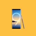 À moins de 20 jours de sa présentation, que sait-on sur le Samsung Galaxy Note 9 ?