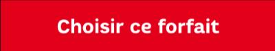 SFR forfait mobile promotion