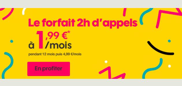 Forfait mobile sosh bloqué promotion