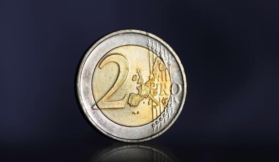 Le forfait 2 euros de Free