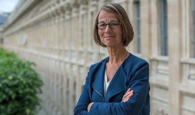 Françoise Nyssen milite pour que Netflix propose plus tôt des films.