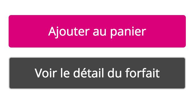 iPhone XS à 791€ chez Bouygues.