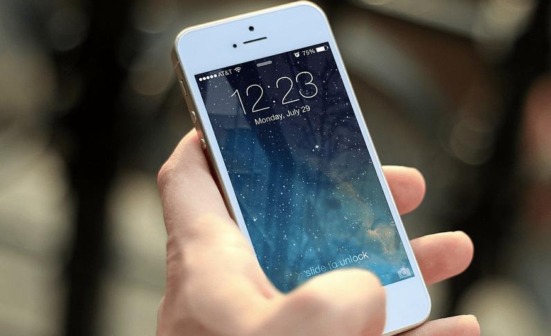 forfait mobile 4g pas cher les offres de coriolis t l com et syma mobile. Black Bedroom Furniture Sets. Home Design Ideas