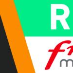 Forfait pas cher : quelles sont les promotions de RED by SFR et Free mobile ?