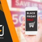 Récap de la semaine: les forfaits mobiles du Black Friday encore en promotion