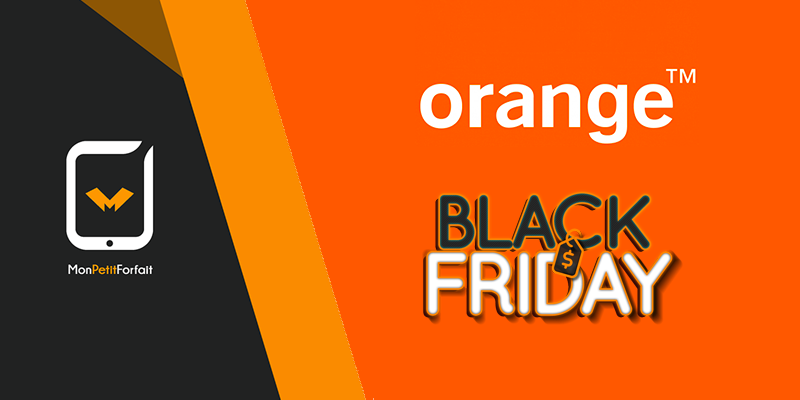 smartphones et forfaits prix cass s pour le black friday orange et sosh. Black Bedroom Furniture Sets. Home Design Ideas