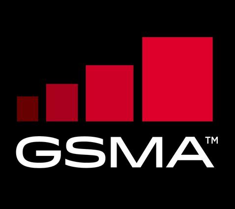 La GSMA défend les intérêts des opérateurs, dont Free Mobile.
