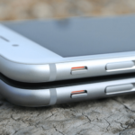 Le grand Récap' hebdomadaire : quel forfait mobile obtient la palme de la meilleure promotion de la semaine ?