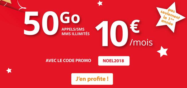 Promotion auchan telecom forfait mobile pas cher.