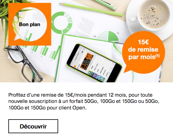 l 39 iphone x est 349 90 l 39 achat chez orange avec le forfait 100 go. Black Bedroom Furniture Sets. Home Design Ideas