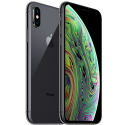 Forfait iPhone XS