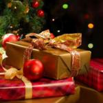 Appels illimités + Noël + data = promotions en folie sur les forfaits des opérateurs téléphoniques
