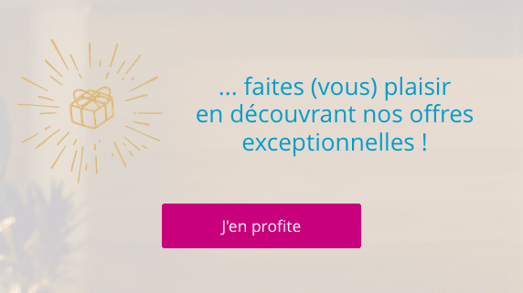 Promotion Samsung Galaxy S9 Bouygues Telecom.