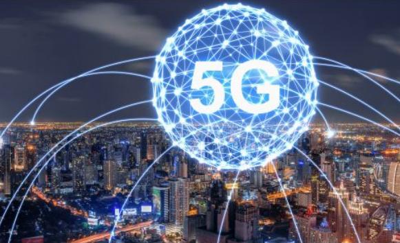 La 5G, nouvel enjeu du New Deal mobile pour SFR à travers Hivory.