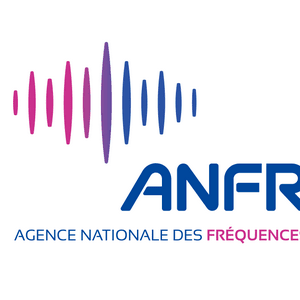 Agence nationale des fréquences ANFR