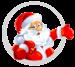 Forfait Noel