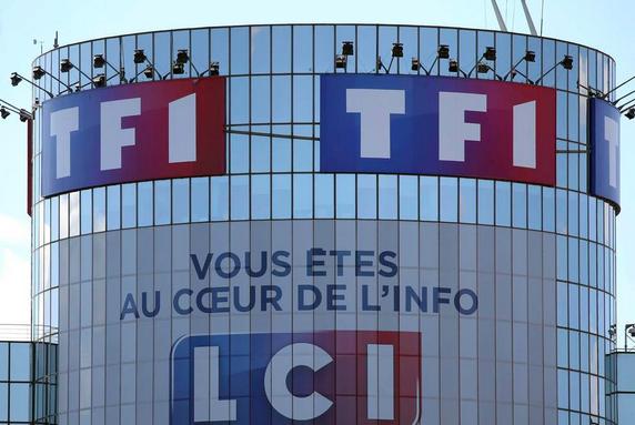 TF1, bientôt rassuré par le rachat de Molotov par Altice et SFR ?