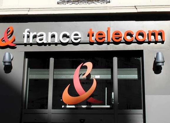 Orange et France Telecom, les opérateurs historiques des télécoms, ont le meilleur réseau cuivré.